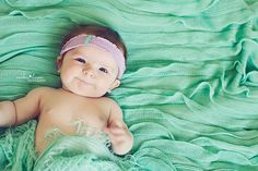 Grace – 3 months   Madison WI Photography » Andrea Larson Photography