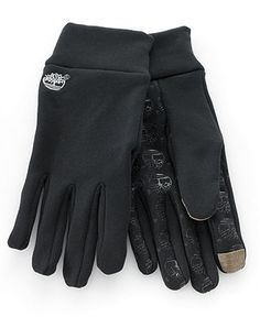 315 Best Mens Hats   Gloves images in 2019  1241399cf52