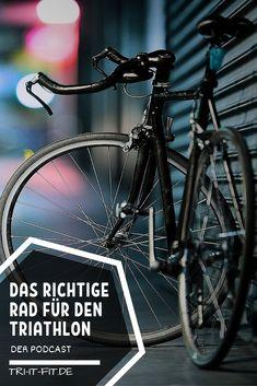 Die 40+ besten Bilder zu BIKE in 2020 | fahrrad, radfahren