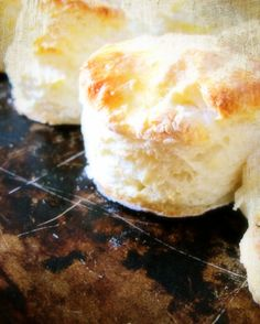 Biscuits put green food color! February Images, Green Food Coloring, Bread Rolls, Naan, Bread Baking, Thanksgiving Recipes, Food For Thought, Bread Recipes, Delish