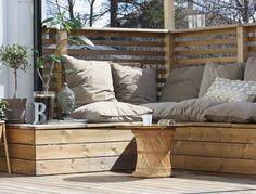 Blog Bettina Holst balcony altan inspiration 2