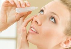 You will get good discount on the Generic Latisse Eye Drops Online.