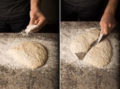 The Best Pizza You'll Ever Make - Flourish - King Arthur Flour Best Pizza Dough, Good Pizza, Knead Pizza, Local Pizza, Artisan Pizza, Clay Oven, Four A Pizza, Buttery Biscuits, Perfect Pizza