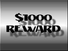 CHS-PAWS animal shelter suffers weekend break in offering reward for information