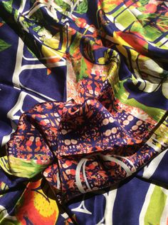 Silk Scarves, Sustainable Fashion, Poems, Collection, Poetry, A Poem, Verses