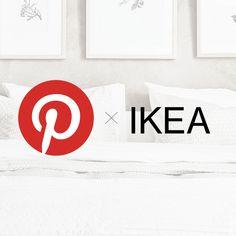 Träumezimmer Gewinne IKEA Geschenkkarten im Gesamtwert von 5.000 CHF Pinterest Profile, How To Make, Presents, Timber Wood, Homes