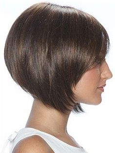 Image result for https://therighthairstyles.com/20-womens-undercut-bob hairstyles