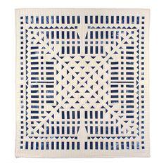 Quilts: Meg Callahan