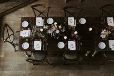 Even better Pinewood Weddings Real Weddings, Wedding Decorations, Couples, Wedding Decor, Couple