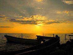 Paredon, Chiapas, Mexico  http://farm6.static.flickr.com/5140/5479314146_9e23946d84.jpg
