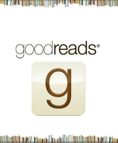 using-goodreads-to-promote-your-books by PatrickBR via Slideshare