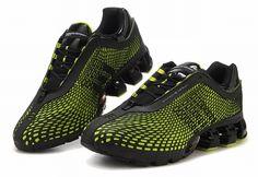 hot sale online 410de 7d3c3 Baskets Adidas, Porsche Design, Mens Fashion, Fashion Wear, France, How To  Wear, Shoes, Clothes, Things That Bounce