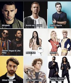 #Festival | #Tomorrowland Winter 2020  *14-21 March 2020 *Alpe d'Huez, Alpe d'Huez, France  *Lineups: Afrojack, Armin van Buuren, Martin Garrix  Tomorrowland Winter 2020 The winter edition of the legendary festival returns Tomorrowland Winter is the newest member of the Tomorrowland family, returning for a second edition after its dazzling debut in 2019. Bringing the world's most famous dance music festival to the Alps and taking over the picturesque town of Alpe d'Huez for a whole week, the… Alpe D Huez, Steve Aoki, Armin Van Buuren, Dance Music, Lineup, Concerts, Festivals, Vegas, Bring It On
