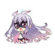 Hoshimiya Kate - Sekai Seifuku: Bouryaku no Zvezda - Image - Zerochan Anime Image Board Image Boards, Chibi, Gallery, Anime, Cartoon Movies, Anime Music, Anime Shows