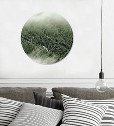 DECO PANEL | LAS WE MGLE Fox Art, Tapestry, Studio, Home Decor, Hanging Tapestry, Tapestries, Decoration Home, Room Decor, Studios