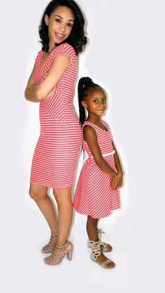 13 Best MOMMYAND ME images | Mommy, me, Mommy, me outfits