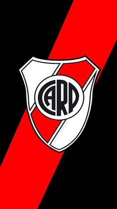 Escudo River Plate, Argentina Football, Football Wallpaper, Juventus Logo, Grande, Wallpaper Backgrounds, Leo, Sports, Sticker