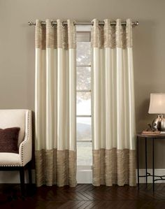 cool 70 Cool Luxury Curtains for Living Room with Modern Touch