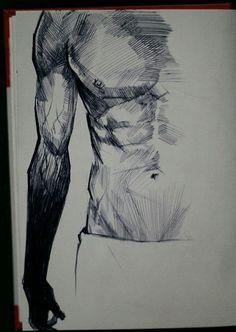 Zeichnungen FolieMalina - Drawings and Art - Keep the Sp Pencil Art Drawings, Art Drawings Sketches, Sketch Art, Couple Drawings, Anime Kunst, Anime Art, Aesthetic Drawing, Aesthetic Art, Aesthetic Outfit
