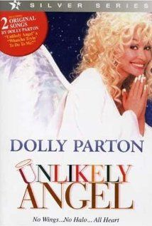 Dolly Parton portrays a country music performer who meets an untimely demise, but cannot enter heaven until she performs a good deed back on earth