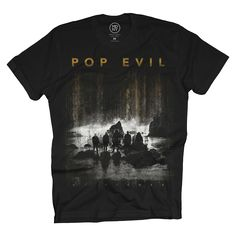 http://store.popevil.com/wp-content/uploads/2015/06/unnamed-4.png