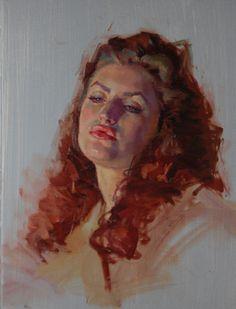 Kerry Dunn