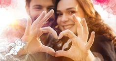 Free 10 Steps relationship Guide on how to win the love of your boyfriend, husband or ex? Here is the best marriage counseling and relationship advice. Couple Fotos, Todays Verse, Messages For Her, Love Is In The Air, High School Sweethearts, Modern Love, Feeling Special, Dating Tips, Happy Marriage