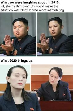46 Best Kim Yo Jong Images In 2020 Kim Yo Jong Kim North Korea