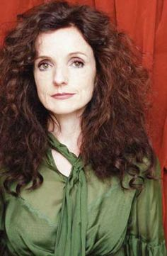 Patty Griffin ~ Don't bring me bad news, no bad news. I don't need none of your bad news today http://www.myspace.com/pattygriffin