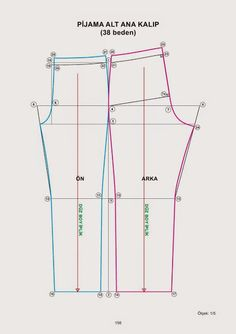 book underwear patterns - designer books - Her Crochet Pattern Cutting, Pattern Making, Pattern Books, Pattern Paper, Clothing Patterns, Sewing Patterns, Bralette Pattern, Underwear Pattern, Paper Clothes