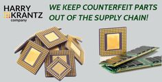 Electronic component suppliers in India have a major role to play in manufacturing of electronic goods and gadgets.