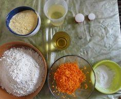 Salt, Bread, Food, Brot, Essen, Salts, Baking, Meals, Breads