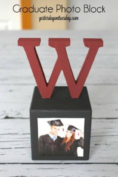 101 Graduation Party Ideas That You havent Seen Before in Grad Party - 101 Graduation Party Ideas That You havent Seen Before in Grad Party – Graduation Party Themes, Party Themes For Boys, Graduation Party Decor, Graduation Invitations, Grad Parties, Graduation Ideas, Office Themed Party, Party Ideas, Party Recipes