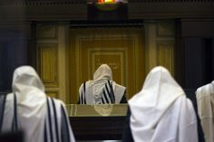 Bar Mitzvah in Israel halted after boy found to be wearing 'Christian' prayer shawl | Christian News on Christian Today