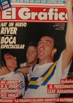 1990 Ponce