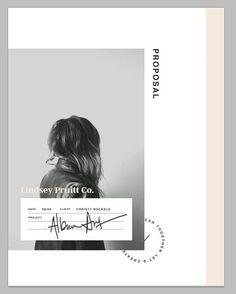 Website Design Layout, Layout Design, Print Design, It Cv, Amazing Website Designs, Graphic Design Resume, Composition Design, Postcard Design, Editorial Layout