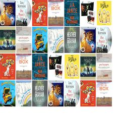 """Wednesday, April 26, 2017: The Monson Free Library & Reading Room has one new video, seven new audiobooks, three new children's books, and three other new books.   The new titles this week include """"Beauty And The Beast,"""" """"One Perfect Lie,"""" and """"El Perro con Sombrero: A Bilingual Doggy Tale."""""""