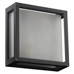 PLC Lighting Mauviel 1 Light Sconce | AllModern