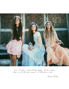 wgsn:  Wildfox's spring 2014 lookbook The Wildfox Lagoon has us dreaming of warmer weather and casual spring dressing