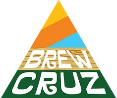 Brew Cruz   The Santa Cruz Microbrewery Tour   Santa Cruz, CA