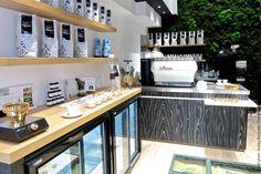 maison caron paris café coffee salon de thé torrefacteur jeune rue