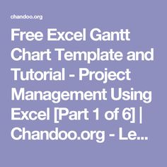 71 best gantt chart images on pinterest in 2018 graph design page