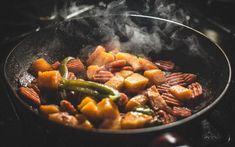 Rychlá a zdravá večeře do 10 minut: 8 jednoduchých tipů