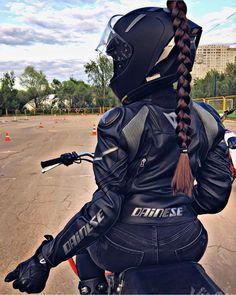 46.5k Followers, 2 Following, 1,153 Posts - See Instagram photos and videos from Biker Girl Turkey (@bikergirlturkey)