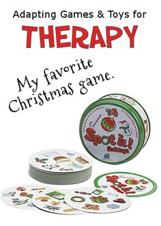 So many ways to play. So many skills to engage. Speech Language Therapy, Speech Therapy Activities, Language Activities, Speech And Language, Classroom Activities, Activities For Kids, Play Therapy, Therapy Ideas, Art Therapy
