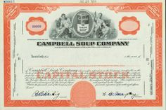 2d7312a8 Wells Fargo & Company stock certificate, 1970 | Stock Certificates | Stocks,  bonds, Stock portfolio, Common stock