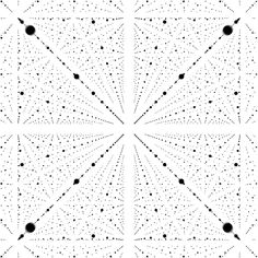 Discover & share this Geometric GIF with everyone you know. GIPHY is how you search, share, discover, and create GIFs. Art Optical, Optical Illusions, Generative Art, Op Art, Geometric Art, Motion Design, Sacred Geometry, Trippy, Animated Gif
