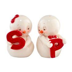 Department 56 Snowpinions Salt/Pepper Pair, 2.75-Inch Department 56,http://www.amazon.com/dp/B00BU22MDU/ref=cm_sw_r_pi_dp_FFsJsb18HBE225DE