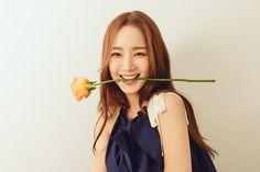 Korean Actresses, Korean Actors, Actors & Actresses, Korean Drama Stars, Korean Star, Korean Beauty Girls, Korean Women, Asian Beauty, Divas