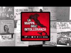 """""""La Mappa dell'Intolleranza"""" - YouTube"""